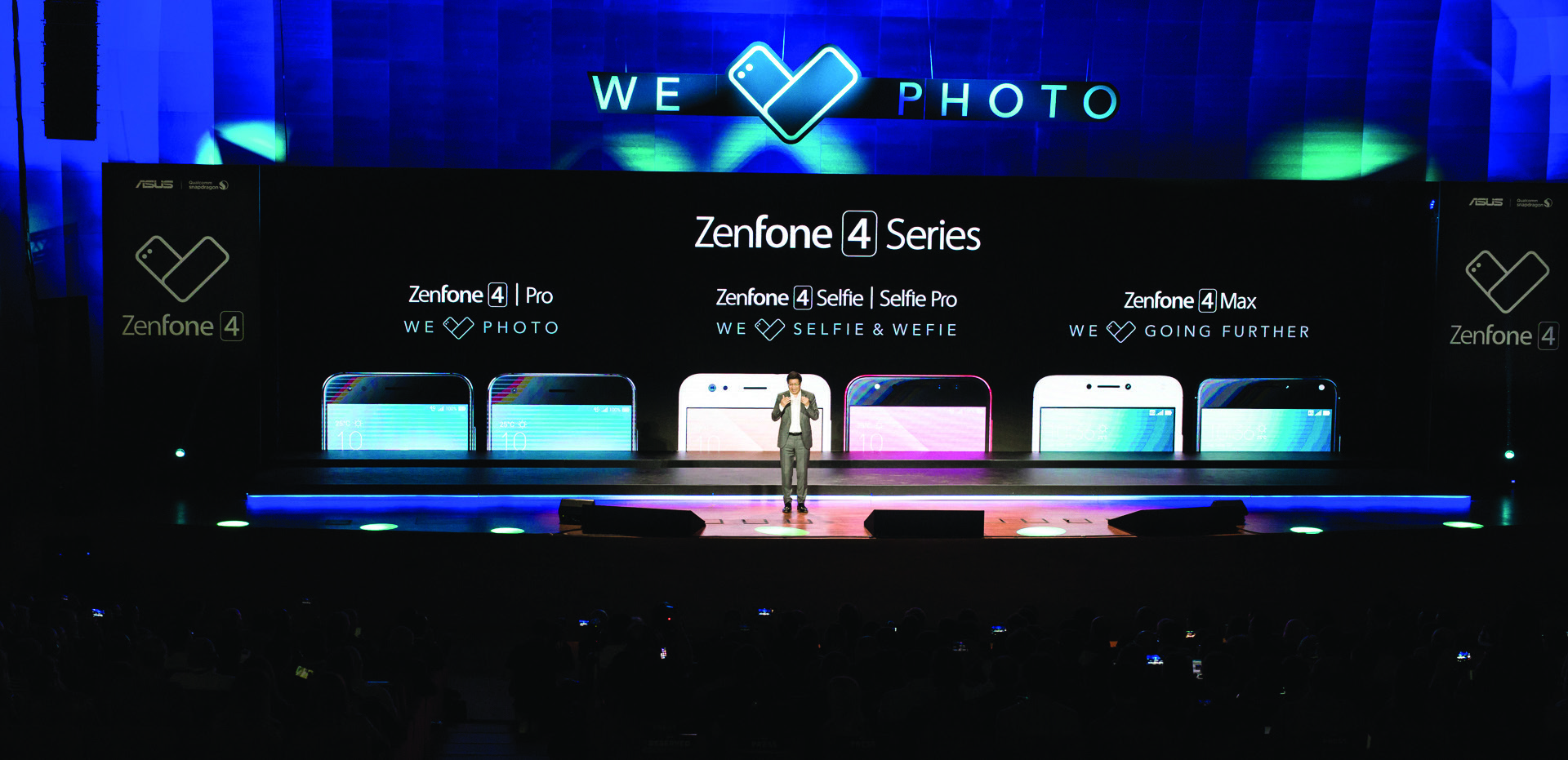 we-love-photo-lancio-europeo-smartphone-zenfone-4-gruppo-peroni-eventi-23
