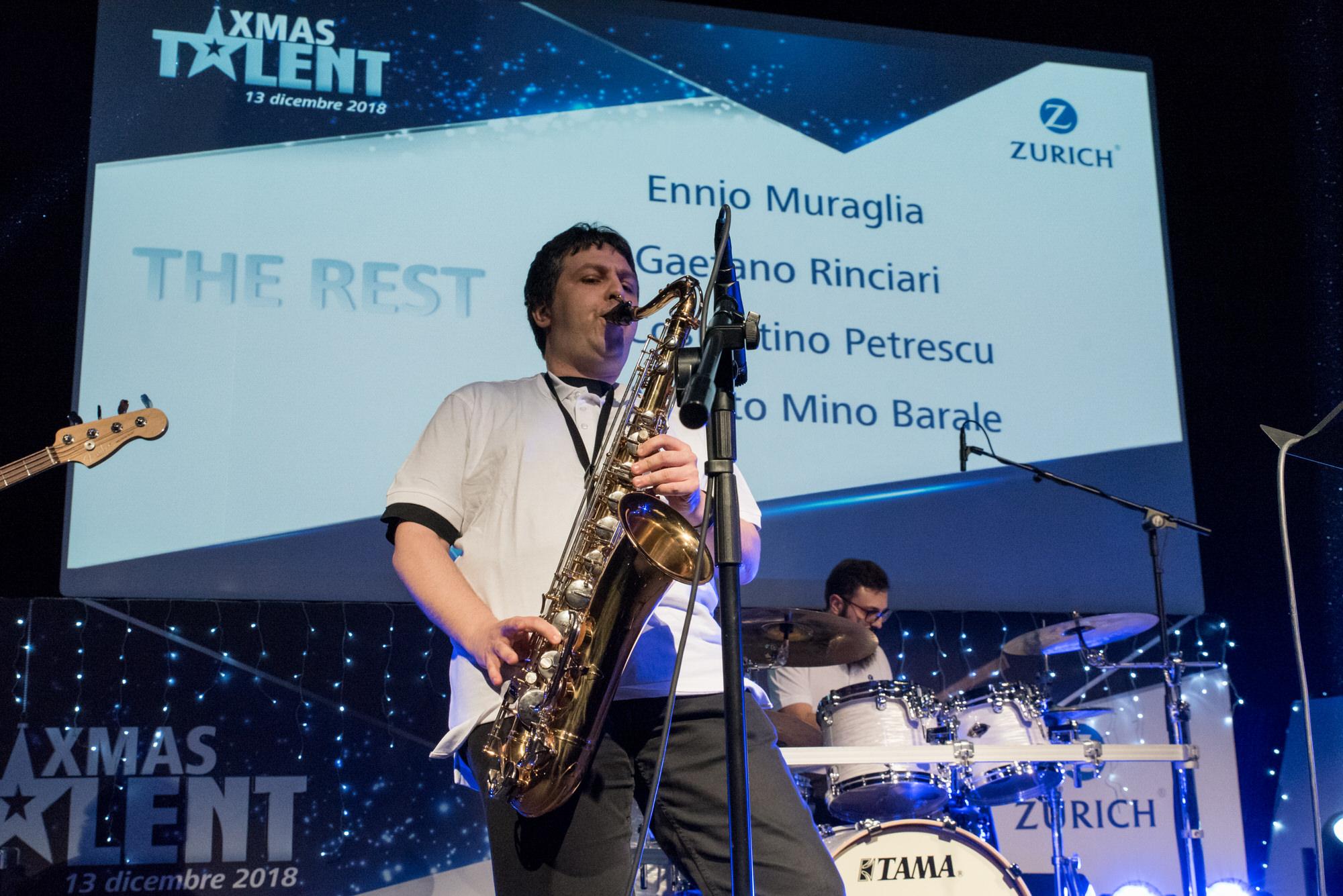 xmas-talent-gruppo-peroni-eventi-00