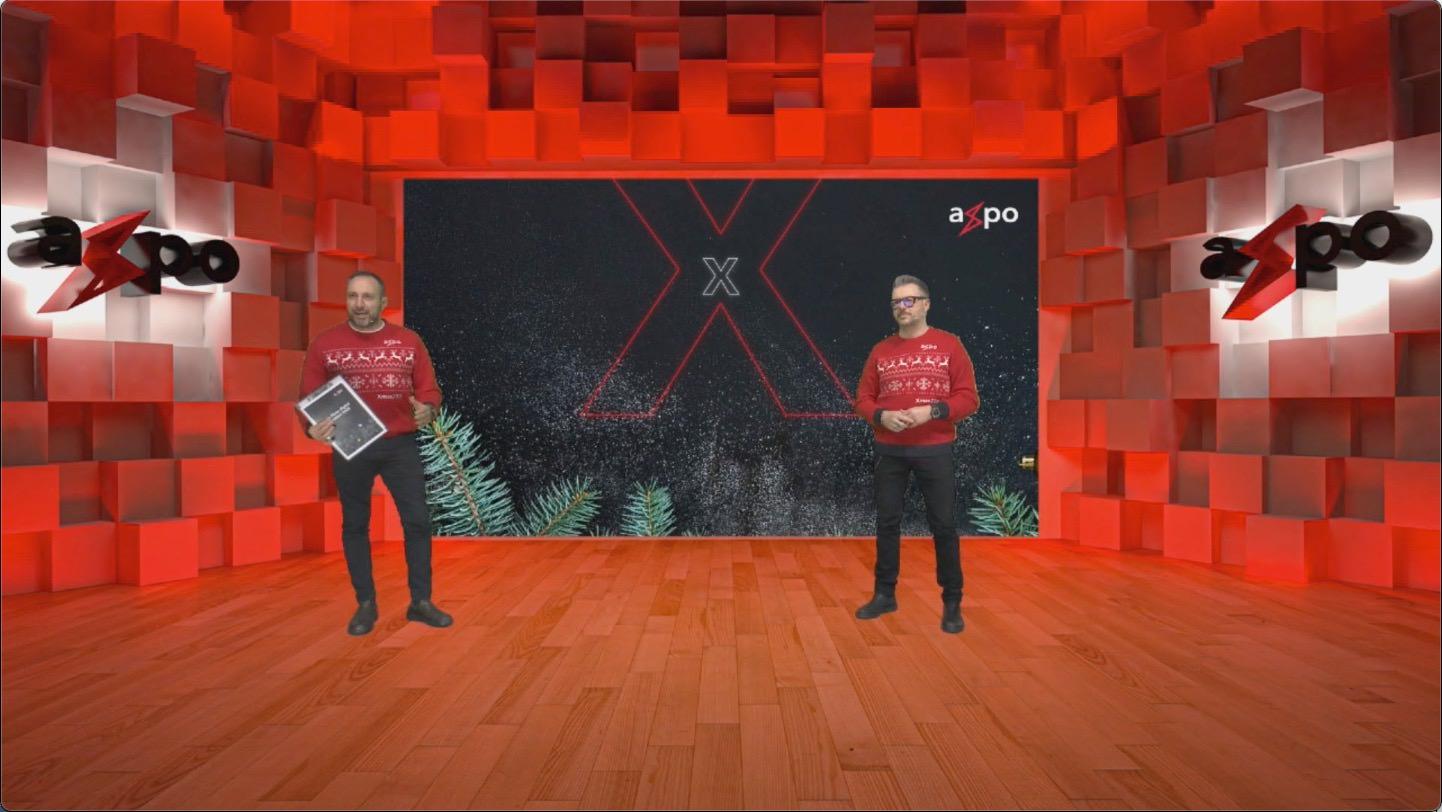 axpo-xmas-digital-celebration-gruppo-peroni-eventi-00