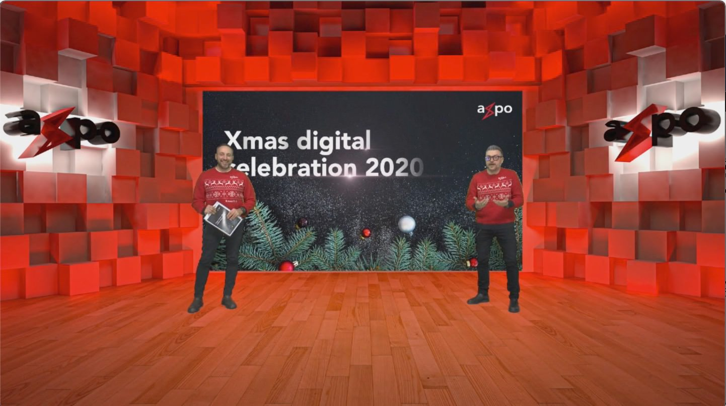axpo-xmas-digital-celebration-gruppo-peroni-eventi-01