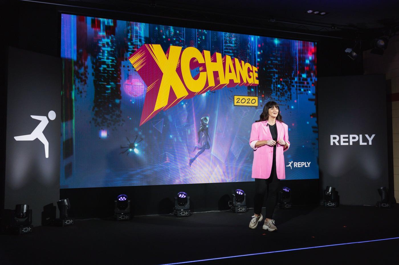 reply-xchange-2020-gruppo-peroni-eventi-00