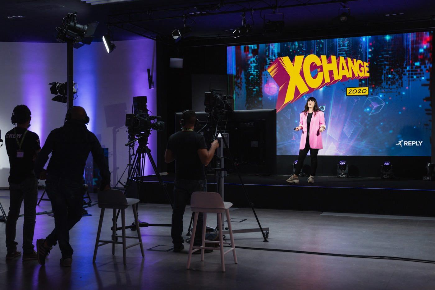 reply-xchange-2020-gruppo-peroni-eventi-03